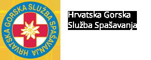 GSS Rijeka