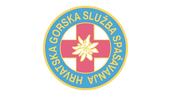 GSS Rijeka - Hrvatska gorska služba spašavanja (HGSS)